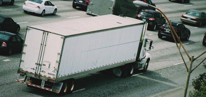 stockholm-flyttfirma-flytta-utomlands-flytthjälp